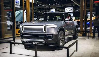 10 Mobil listrik baru-9