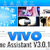 Vivo Phone Assistant V3.0.1.28 Latest Version Download Now