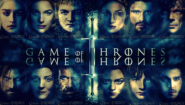 Game of Thrones Season 6 Episode 6 HDTV Download
