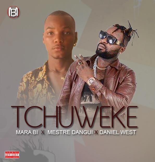 Mara Bi Ft Mestre Dangui & Daniel West-Tchuweke [Download] mp3