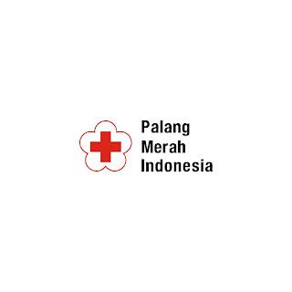 Lowongan Kerja Palang Merah Indonesia Terbaru