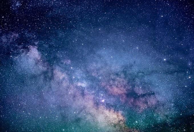 Descubre lo que dicen las estrellas para el 18 julio