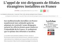 http://www.lesechos.fr/idees-debats/editos-analyses/021484688715-lappel-de-100-dirigeants-de-filiales-etrangeres-installees-en-france-1176125.php