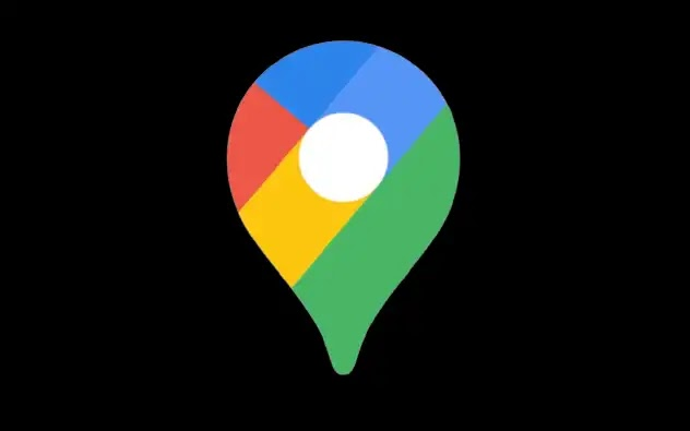 Sindh Government developed Google Maps
