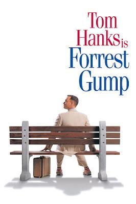 Forrest Gump (1994), ketika Ketekunan Mengalahkan Intelektualitas