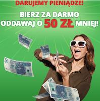 Jak najtaniej pożyczyć pieniądze