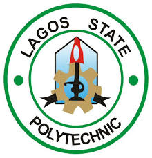 LASPOTECH Admission Exercise Procedure