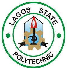 LASPOTECH  Notice to All 2014/2015 Academic Session SPTS(R) Graduants
