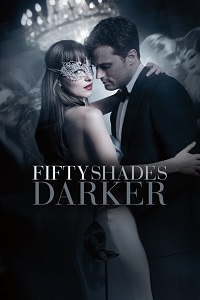 Watch Fifty Shades Darker Online Free in HD