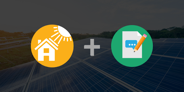 10 Most Popular Solar Blogs To Follow