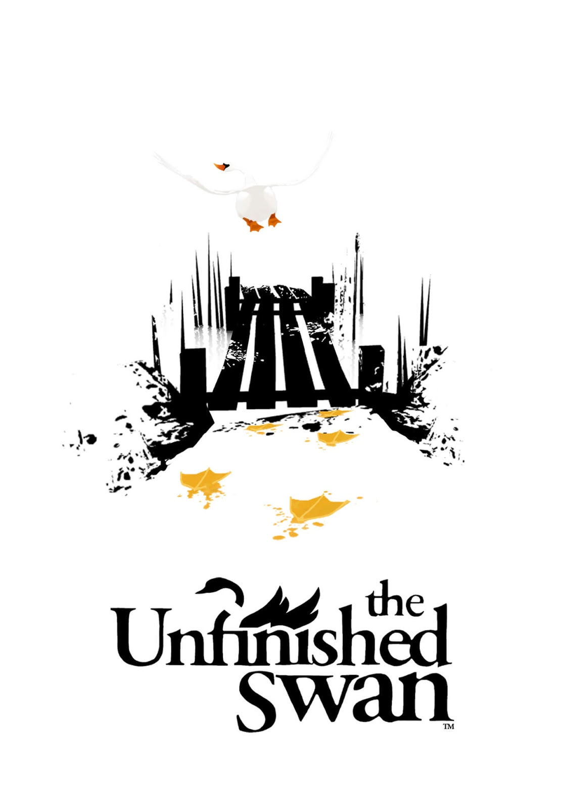 Preview of The Unfinished Swan game, Download The Unfinished Swan for PC, Download the latest The Unfinished Swan game update, Download The Unfinished Swan game for PC, Download The Unfinished Swan game FitGirl version, Download The Unfinished Swan game, Download the low volume game  The Unfinished Swan, The Unfinished Swan Game Review