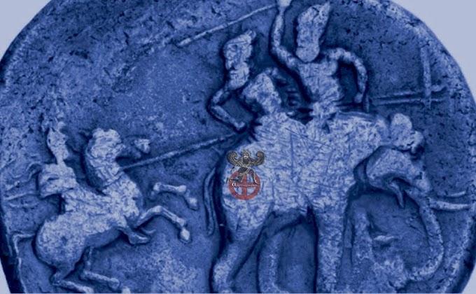Ο Μέγας Αλέξανδρος στην Ινδία: Πως αντιμετώπισε τον Βασιλιά Πώρο στην μάχη του Υδάσπη