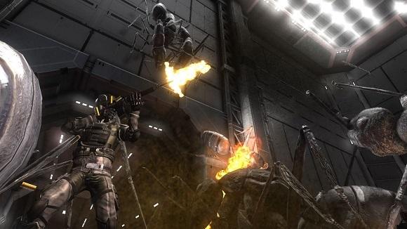earth-defense-force-5-pc-screenshot-www.deca-games.com-5