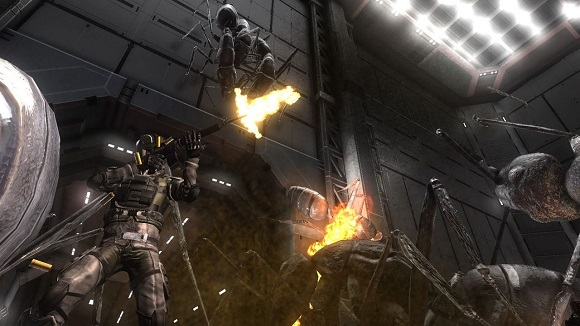 earth-defense-force-5-pc-screenshot-www.ovagames.com-5