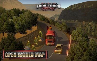تحميل لعبة euro truck simulator 3,تحميل لعبة euro truck simulator 2 للاندرويد,تحميل لعبة euro truck simulator 2 كاملة برابط واحد,تحميل لعبة euro truck simulator 2 اخر اصدار 2017,euro truck simulator 2 تحميل,euro truck driver تحميل,تنزيل لعبة الشاحنات للاندرويد,تحميل لعبة euro truck simulator 2 كاملة مع الكراك,لعبة الشاحنات مهكرة,لعبة Euro Truck مهكرة,لعبة ايرو ترك مهكرة,