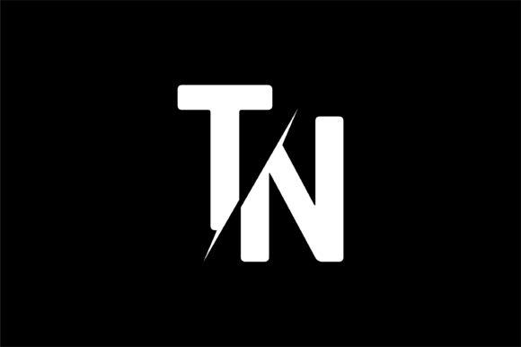 Todonorte.com noticias y actualidad del norte del Perú