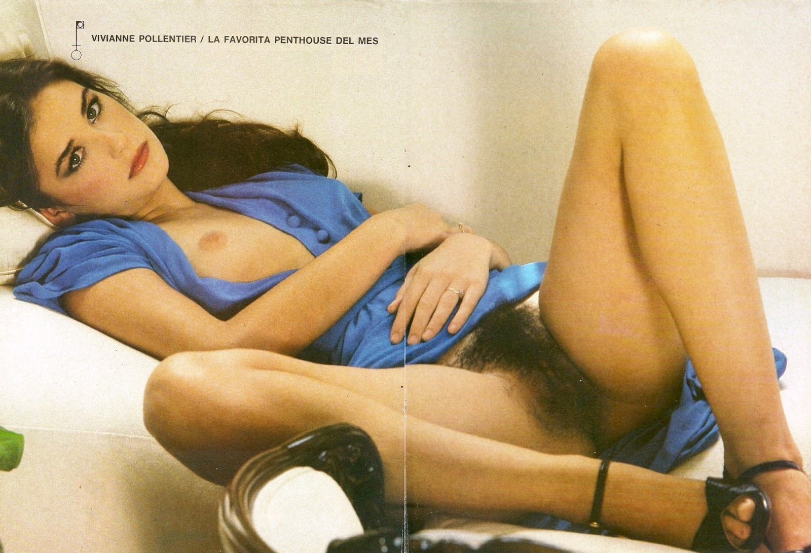 With you demi moore upskirt in pantyhose matchless phrase