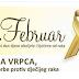 15. februar Međunarodni dan djece oboljele od raka