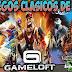 Gameloft Classics v1.0.9 Appk [30 Juegos JAVA Clásicos de Gameloft en 1 Apk]