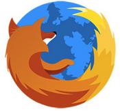 Firefox 48.0.2