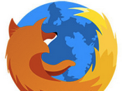 Download Firefox 48.0.2 Latest Version 2017
