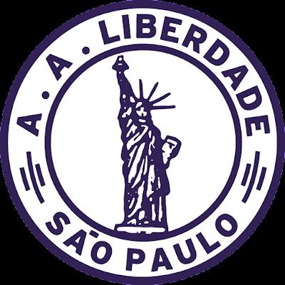 ASSOCIAÇÃO ATLÉTICA LIBERDADE