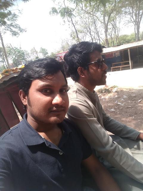 SumonSutradhar-with-Jobayer