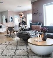 Thiết kế nội thất chung cư mới nhất 2019