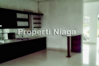 Properti-Niaga-Rumah-Cluster-Argenia-Sentul-City_2