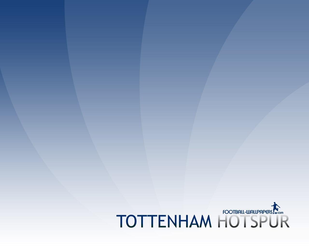 wallpaper free picture: Tottenham Hotspur Wallpaper