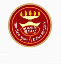 Employees State Insurance Corporation ESIC Alwar Teaching Faculty, Senior Resident Recruitment 2021 – 82 Posts, Salary, Application Form - Apply Now