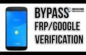 motorola-frp-bypass-reset-unlock-tool-download-free