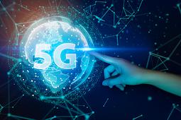 Mengapa teknologi 5G ditakutkan oleh Amerika Serikat?