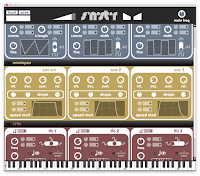 Free Plug-In Download Synister – SYNISTER #DailyHeatChecc