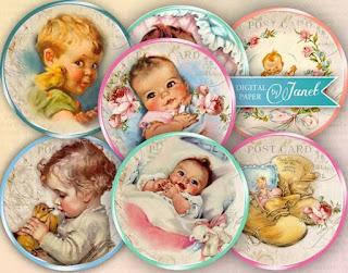 https://www.etsy.com/pl/listing/111235714/baby-25-cala-circles-zestaw-12-digital?ga_search_query=baby&ref=shop_items_search_25