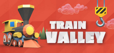 Train Valley -GOG