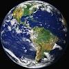 পৃথীবি সৃষ্টির মজার ইতিহাস এবং বিজ্ঞান