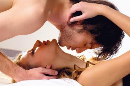Những điều cần biết để tình dục an toàn