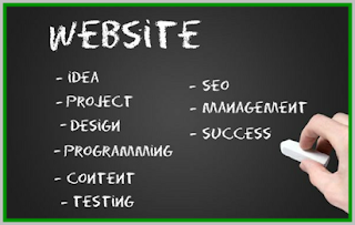 tips_for_website_success