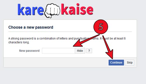 facebook-password-reset-forgot-kare