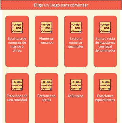 http://www.mundoprimaria.com/juegos-matematicas/juegos-numeros-multiplicar-sumas-restas-5o-primaria