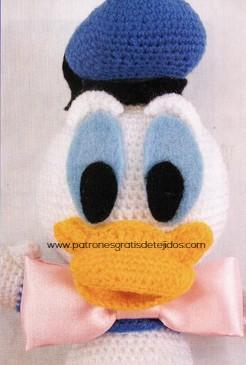 tutorial-pato-donald-amigurumi-crochet