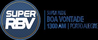 Rádio Boa Vontade AM de Porto Alegre RS ao vivo