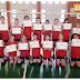 Η Ακαδημία Volleyball του ΣΥΛΛΑ στο 9ο Τουρνουά Αγ. Κωνσταντίνου