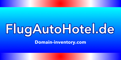 https://sedo.com/search/details/?partnerid=14453&language=d&et_cid=36&et_lid=7482&domain=flugautohotel.de&et_sub=1010&origin=parking