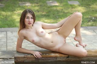 Sexy Hairy Pussy - agustina_22_99348_11.jpg