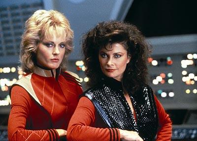 e89e8a10a2ef Aquellas series de televisión de los años 80 (1983-1989) – Memorias ...