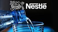 PT. Nestlé Indonesia - Penerimaan Untuk Posisi Trade Spend Analyst January 2020
