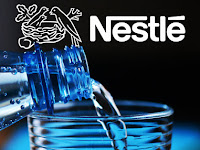 PT. Nestlé Indonesia - Penerimaan Untuk Posisi Trade Spend Analyst January 2020