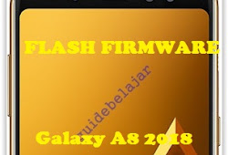 Official Stock ROM / Firmware Samsung GALAXY J1 (2016) - Tech's Guide